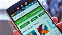 Google cập nhật Play Store, hiển thị chính xác và giảm dung lượng của ứng dụng