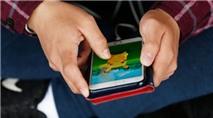 Những thống kê giật mình về Pokemon Go