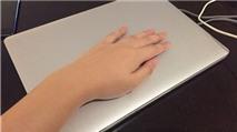 Xiaomi có thể bán được 300.000 Mi Notebook
