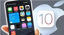 Cách chặn tin nhắn phiền nhiễu trên iOS 10