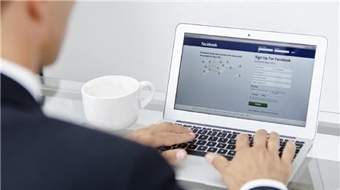 Làm gì khi phát hiện người khác xài lén Facebook của bạn?