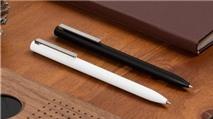 Xiaomi ra mắt Mi Pen, đơn giản chỉ là bút viết