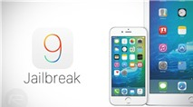 5 lý do không nên jailbreak iPhone