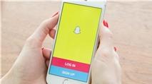 Oracle giúp Snapchat đánh giá hiệu quả quảng cáo