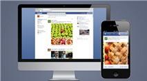 Cách giới hạn người xem với các bài đăng cũ trên Facebook