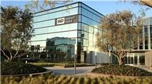 Western Digital phát triển thành công công nghệ 3D NAND 64 lớp đầu tiên thế giới