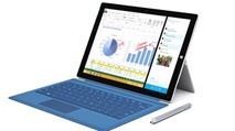 """Microsoft sắp sửa lỗi pin """"lởm"""" trên Surface Pro 3"""