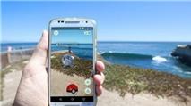 Chặn lời mời chơi game Pokemon Go trên Facebook