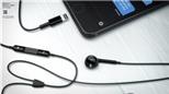 Xuất hiện video đầu tiên về tai nghe EarPods cổng Lightning đang hoạt động