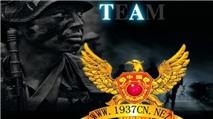 Nhóm tin tặc 1937cN phủ nhận tấn công sân bay Việt Nam