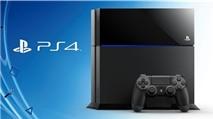Sony đã bán được 43.5 triệu máy PS4