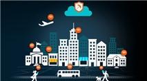 Những điều nên và không nên làm khi dùng Wi-Fi công cộng