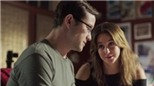 Snowden: Phim về điệp viên Mỹ nổi tiếng tung trailer tiếp theo