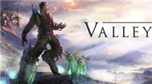 Nếu bạn muốn điều khiển cả sự sống và cái chết, hãy thử chơi Valley