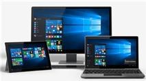 Vẫn có thể nâng cấp miễn phí lên Windows 10 sau ngày 29/7