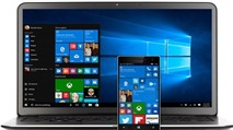 15 tính năng hay sẽ có trong bản cập nhật Windows 10 Anniversary