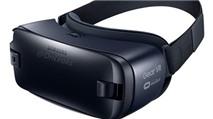 Ảnh báo chí kính Gear VR mới cho Galaxy Note 7