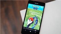Harry Potter GO có thể sẽ là tựa game nối tiếp Pokémon GO