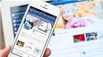 """Xỉ vả, """"ném đá"""", đăng ảnh người khác trên Facebook có thể phạm tội?"""