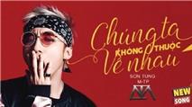 Vì Sơn Tùng M-TP, dân mạng Việt kéo sang làm loạn Facebook Charlie Puth