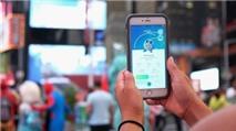 Nhà vô địch Olympic mất hàng nghìn USD trong hai ngày vì Pokemon Go