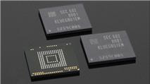 iPhone thế hệ tiếp theo sẽ sử dụng RAM 3 GB?