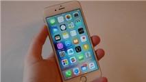 8 mẹo tiết kiệm pin cho iPhone