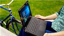 Những vấn đề thường gặp và cách khắc phục khi nâng cấp lên Windows 10 Anniversary