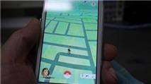 Pokemon GO đã chính thức chơi được tại Việt Nam