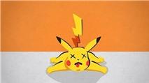 """Mỹ: Thuê công ty bảo mật """"thủ tiêu"""" Pokemon"""