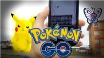 Pokemon GO: 8 mẹo cho người mới bắt đầu, 5 cách lên XP nhanh nhất