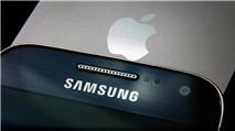 Các nhà thiết kế lừng danh về phe Apple trong vụ kiện chống Samsung