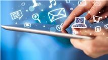 Internet di động đóng góp hơn 5 tỷ USD cho nền kinh tế VN