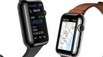 Apple Watch 2 sớm ra mắt trong năm 2016: Nhanh hơn, pin khoẻ hơn