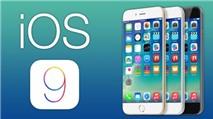 Vì sao Apple cho phép dùng thử iOS trước khi phát hành?