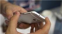 3 mẹo đơn giản với phím cứng trên smartphone Android