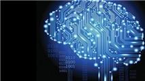 Intel thâu tóm startup trí tuệ nhân tạo Nervana Systems
