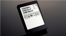 Seagate giới thiệu ổ SSD 60TB, chứa tới 12.000 bộ phim DVD