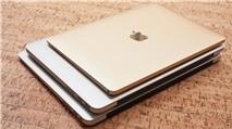 Thế Giới Di Động trở thành đại lý uỷ quyền bán Apple Macbook