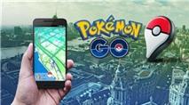 Bí kíp tra cứu công dụng của các vật phẩm trong Pokemon GO