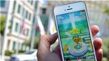 """Hướng dẫn chơi Pokemon Go: chọn """"skill"""" chuẩn tấn công, phòng thủ"""