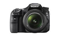 Sony sẽ không ra phiên bản kế thừa cho A5300 và A58