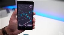 PoGo: Pokemon GO trên Windows 10 Mobile cập nhật lớn với nhiều tính năng mới