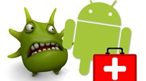 1,4 tỷ người dùng Android có thể bị tấn công
