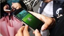 Nhà phát triển game Pokemon Go bị kiện
