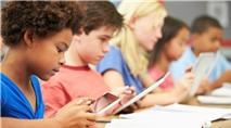 SecureTeen: Giám sát trẻ dùng smartphone từ xa