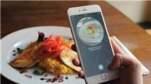 Camera kép trên iPhone 7 cần gì để khác biệt?