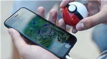 Hướng dẫn dùng Assistive Touch tạo gesture tự bắt Pokémon trên iPhone