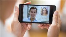 10 ứng dụng gọi video tốt nhất cho Android