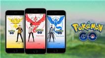 Làm gì khi bị khóa tài khoản Pokemon Go?